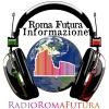 Roma Futura Informazione