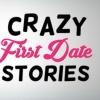 Crazy First Dates With Bob & Christine