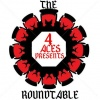 Four Aces Presents Round Table
