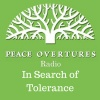 In Search of Tolerance