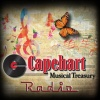 Capehart Music Treasury