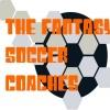 The Fantasy Soccer Coaches