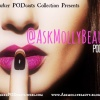 Ask Molly Beauty Podcast