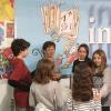 Un libro sul comodino kids - A tempo di libri con Anna Lavatelli