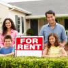 #62 What Will Happen To My Rent Under the FAIRtax?
