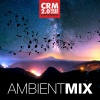 Ambient Mix Fluido Sonoro