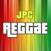 JPC - REGGAE