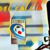 La BC del calcio, istruzioni per l'uso