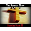 The Sermon Show-Classic Sermons from C.H. Spurgeon