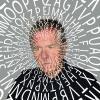 """211- Pensieri e parole: il tuo """"dialogo interno"""" corrisponde al tuo pensiero?"""