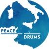 72. Tamburi per la pace