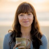 "Ep. 11 - Melli O'Brien, ""Mrs. Mindfulness"" Teacher & Practitioner"