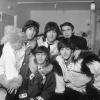 El Club de los Beatles: La importancia de Neil Aspinall