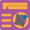 PRX - Idea y Emprende 05