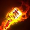 La Cabina del Tiempo • #ClásicosDelRock (29 JUN 17)