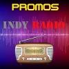 Indy Showcase Promos