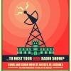 George M's Music Show - 26-02-17