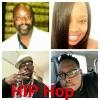 World Street Hip Hop