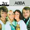 ABBA - THE BEST MFQS