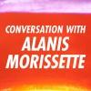 Episode 15: Conversation with Byron Katie