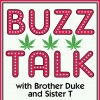 BuzzTalk-EP-7