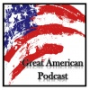 Great American Podcast for 29-May-2017 Ep. 14