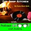The Soop Kitchen Episode 1