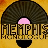 The Memphis Monologue Show