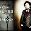 Episode 127: From Holmes to Sherlock