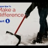 7 Characteristics of People Who Made A Difference for God's Glory (Part 1 of Prepare Now To Make A Difference) Episode 011