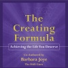 The Creating Formula