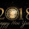 Trump Happy New Year Special 2018