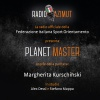 """Planet Master"" con Margherita Kurschinski e Mondiali di TrailO a ""Terzo Grado"" - 21^ puntata"