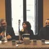 EBRAISMO - Tavola di dialogo Interreligious 2017