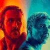 Blade Runner 2049 - Ricciotto 261