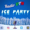 Ice Party #2