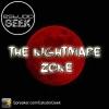 The Nightmare Zone
