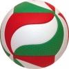 Volley Playoff B1/F Gara1 Barricalla Collegno CUS Torino vs Cda Talmassons 13 Maggio 2017