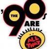 Soul sounds of 1991