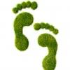 79° puntata - LAVORO PRATICO IN SÉ - Bilancio energetico - IMPRONTA ENERGETICA 2