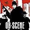 2x11 OB-SCENE