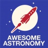 Awesome Astronomy - March Episode