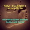 The Imprints
