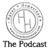Haven Homestead Podcast