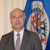 Dr. Enrique Gil Botero-Sobre la Reparación Integral