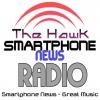 The Hawk SNR Live Show