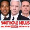$#!thole News