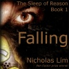 Falling - Book 1 - The Sleep of Reason