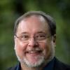 BS 138 John Medina: Brain Rules for Aging Well