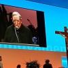 La nostra fede che scandalizza gli angeli - Padre Matteo La Grua
